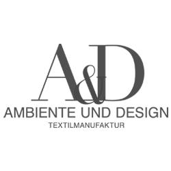 Ambiente und Design