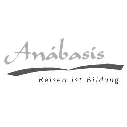 Logo Anabasis