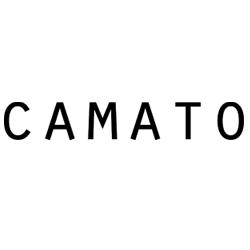 Camato