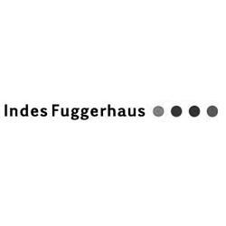 Indes Fuggerhaus