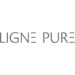 Ligne Pure