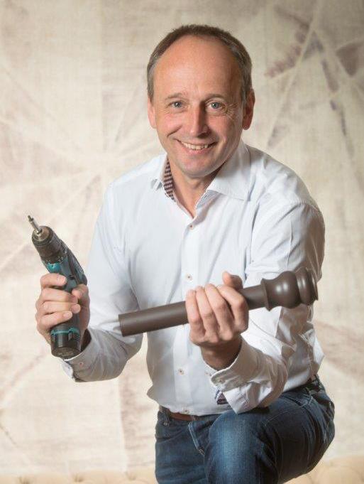 Gerhard Mödritscher